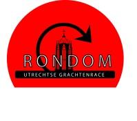 logo_rondom_final_rood